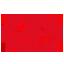 Logo-Colpatria